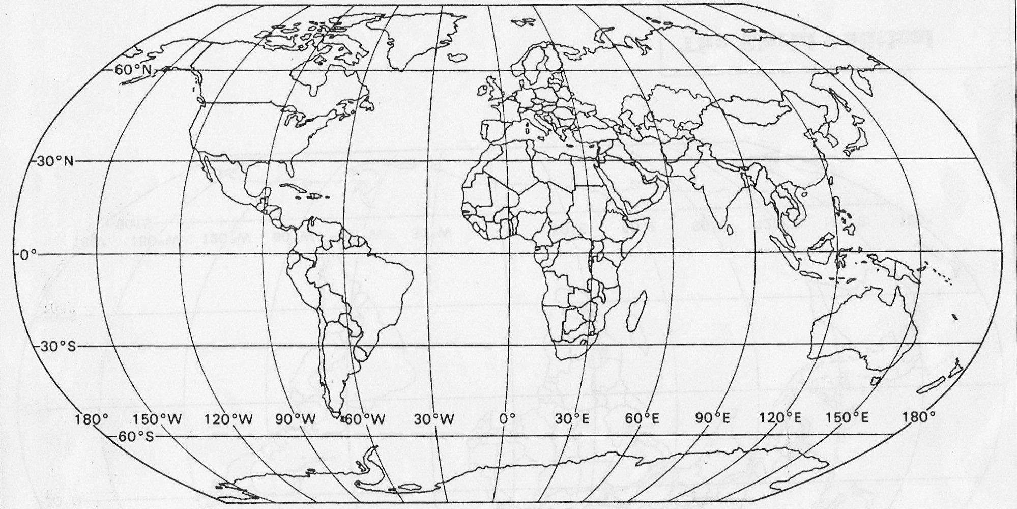 Index Of Pomoce Naukowe Geografia Mapki Konturowe