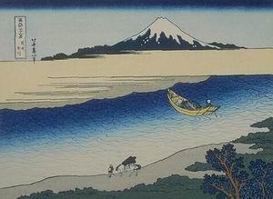 Znalezione obrazy dla zapytania 36 widoków na górę fudżi
